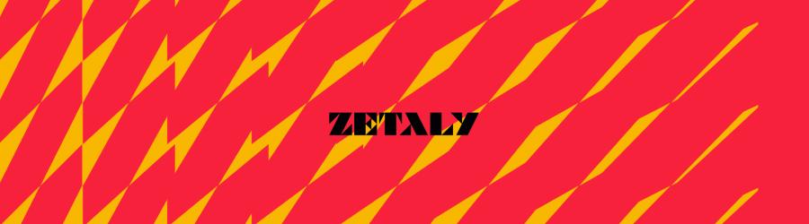 Zetaly/02